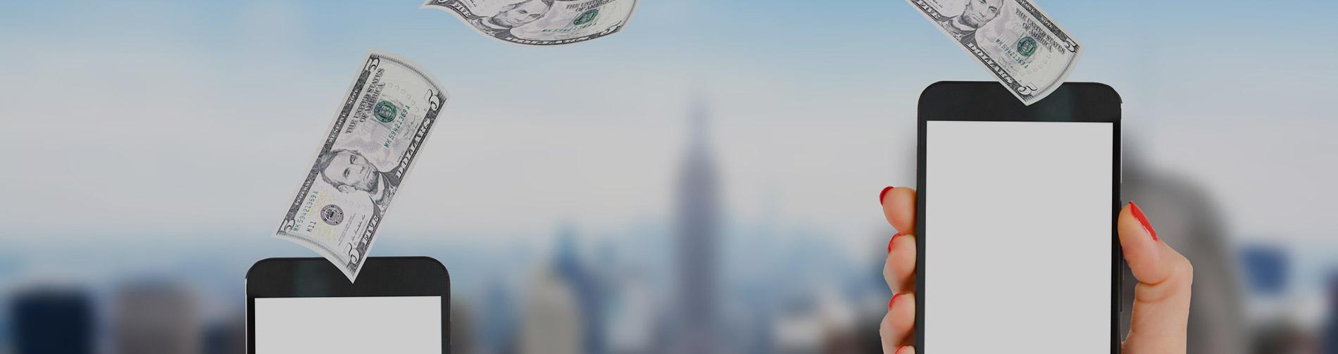 Kwik Check Cashing